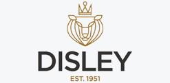 Disley