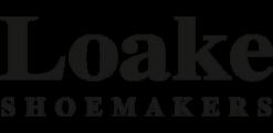 Loakes