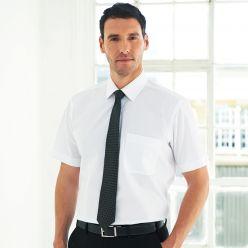 Men's Rosello Short Sleeve Shirt