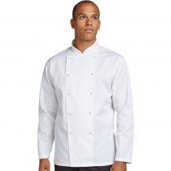 AFD Best Value Chef's Jacket