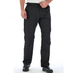 Le Chef 24/7 Mens Trousers