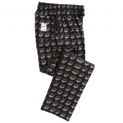 Le Chef Chefs Head Design Trousers CLEARANCE