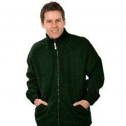 Uneek Classic Adults Full Zip Fleece Jacket