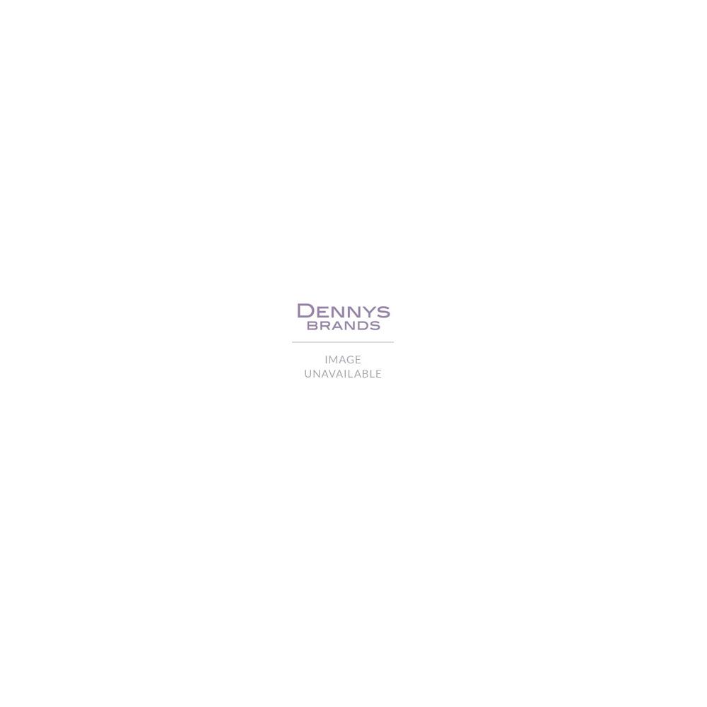 Shoes for Crews Zinc Clog