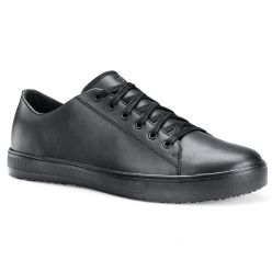 Shoes for Crews Old School Rider IV Women's