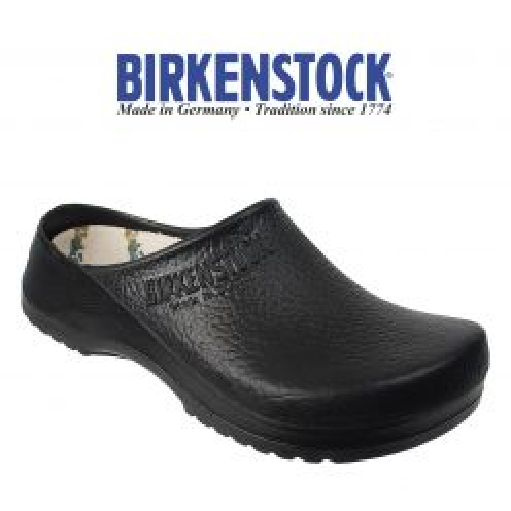 Birkenstock Super Birki Sandal