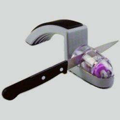 Global Minosharp sharpener