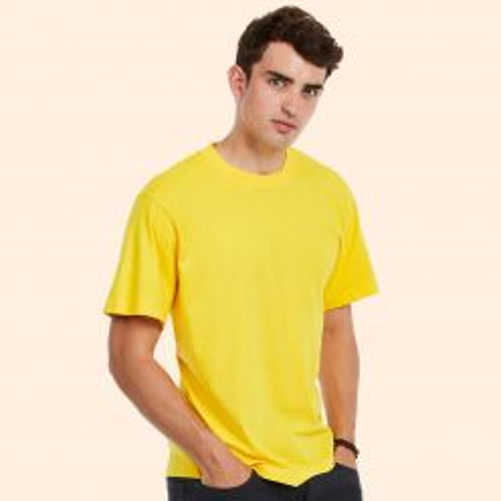 Uneek Classic Cotton T-Shirt