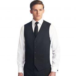 Borough Men's Waistcoat