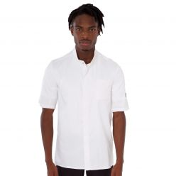 Le Chef Grand Shirt