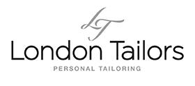 London Tailors