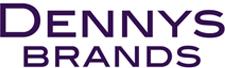 Dennys Brands